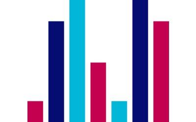 De la segmentation de bases de données